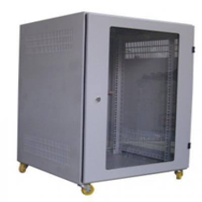 Tủ mạng 19 12U-D600 ECP-12W600