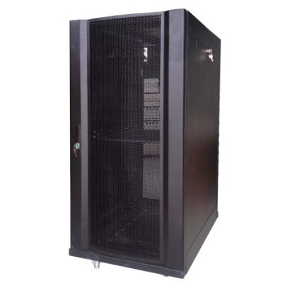Tủ mạng 19inch 27U-D600 ECP-27W600