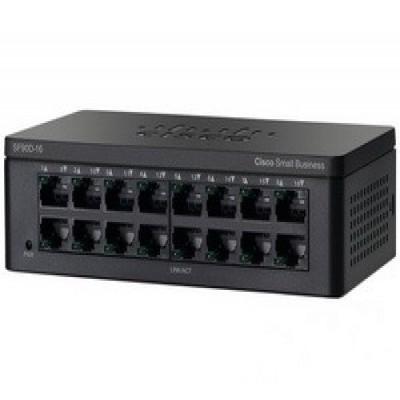 Cisco SF90D-16