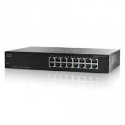 Cisco SR216T