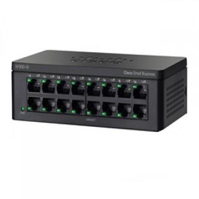 Cisco SG92-16