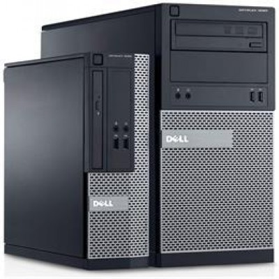 PC Dell OptiPlex 3020MT Intel
