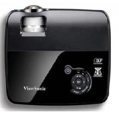 VIEWSONIC PJD6243