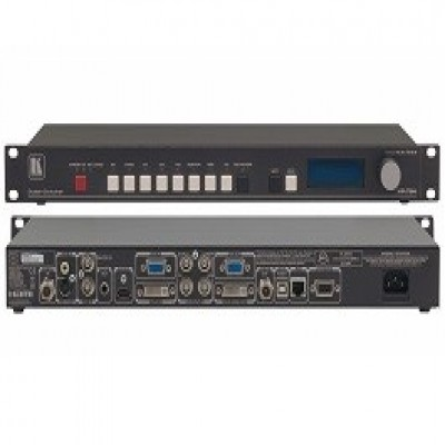 Live Event Scaler | Switcher | Warp And Blend for Projection And LED Videowalls VP-794