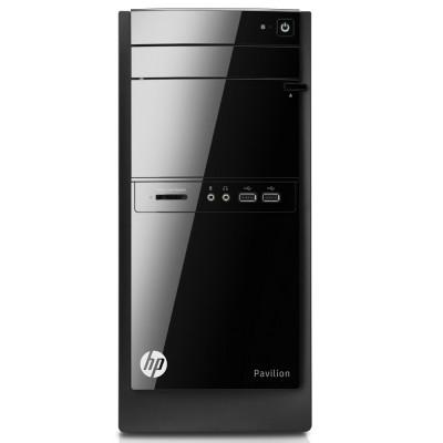 PC HP Pavilion 500-512x