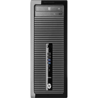 PC HP ProDesk 400 G1 MT