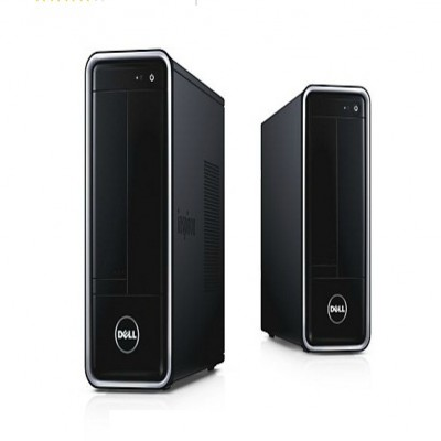 PC DELL INS3647ST