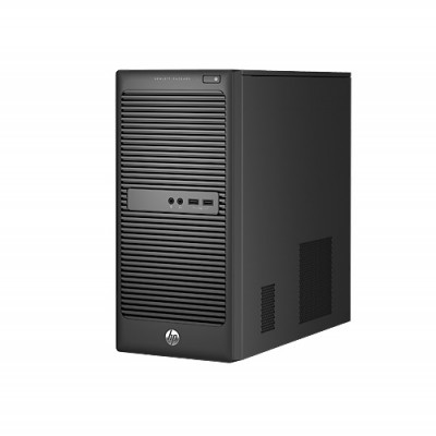 PC HP 406 G1 MT