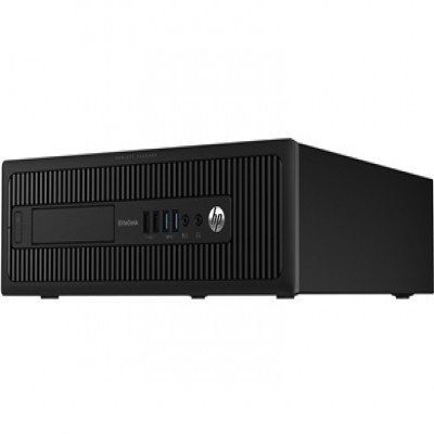 PC HP Elite 800 G1 SFF