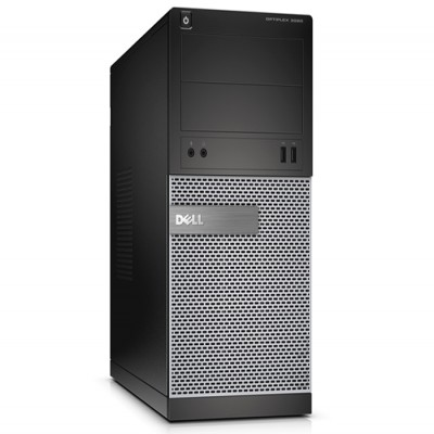 PC Dell OptiPlex 3020SFF Intel
