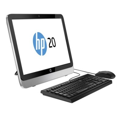 PC HP AIO 20-R030L