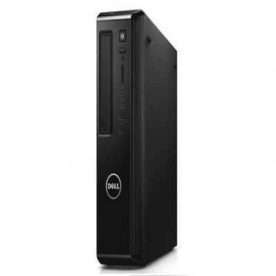 PC DELL VOS3902MT INTEL