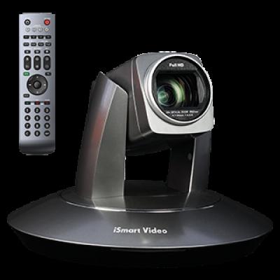 AMC Series IP SDI HD PTZ Camera AMC-A2001N