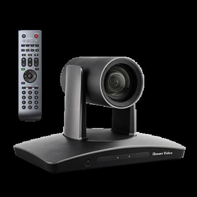 AMC-E Series IP SDI Camera AMC-E200N