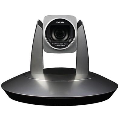Ismart AMC-K2001 HD video conference camera