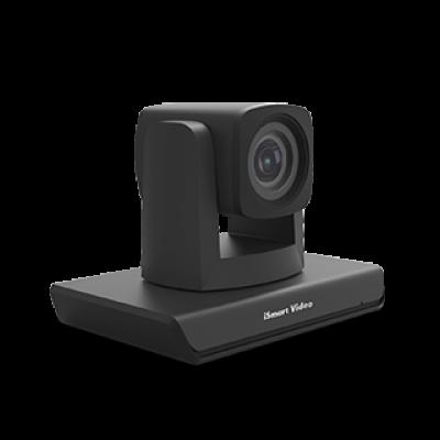 Camera Ismart USB2.0 AMC-M0301
