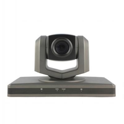 C368-18-USB USB Video PTZ Camera