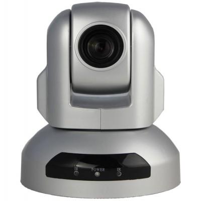 HD380 U30 K2 USB PTW Camera