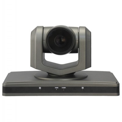 HD388-U30-K1 USB 3.0 Video PTZ Camera