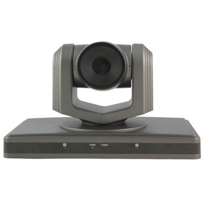 HD610-SE600 Video PTW Camera