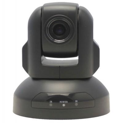 HD653-W USB PTW Camera