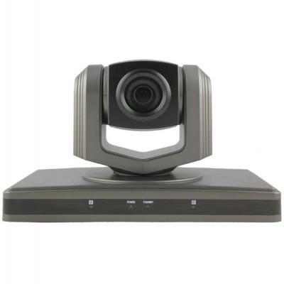 HD8820-SN6300 DVI-HDMI PTZ Video Camera