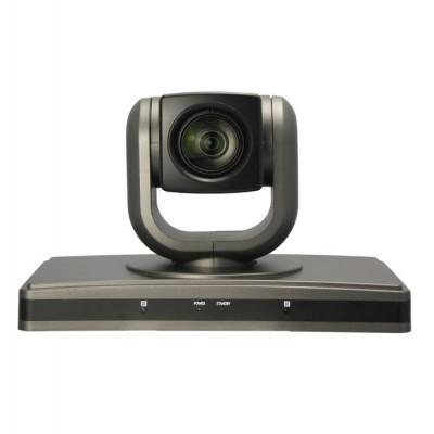 HD8820 U30 K4 USB PTW Camera