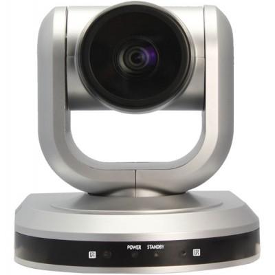 HD910N HD-IP Camera