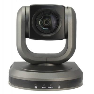 HD920N HD-IP Camera