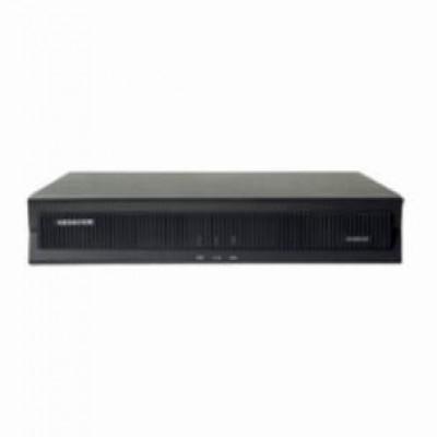 Kedacom MCU KDV8000H