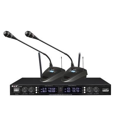 Hệ thống âm thanh BKR KX‐D3840