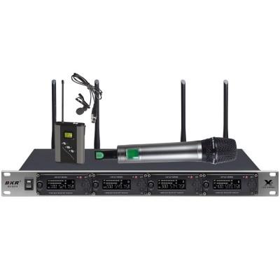 Hệ thống âm thanh BKR KX-D814