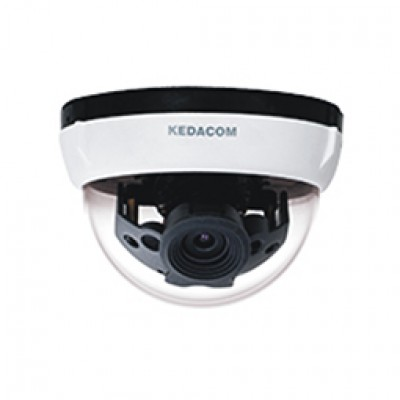 Network Mini Fixed IR Semi Dome, Model: IPC2240-HN-SIR30