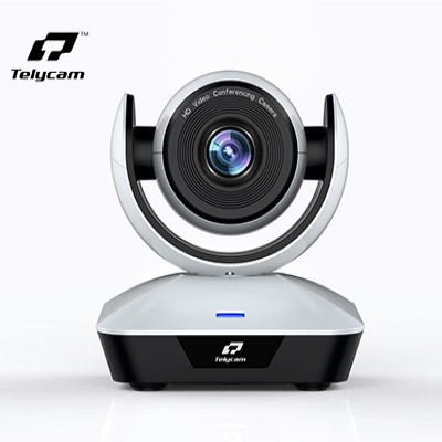 Camera Telycam USB 2.0-TLC-1000-U2S