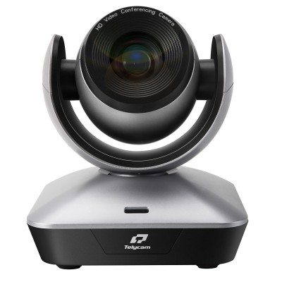 Camera Telycam USB 2.0 TLC-1000-U2-DJ