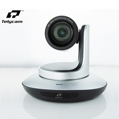 Camera Telycam USB 3.0-TLC-300-U3S