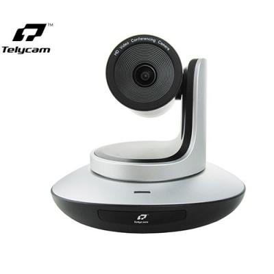 Camera Telycam USB 3.0-DVI TLC-400-U3
