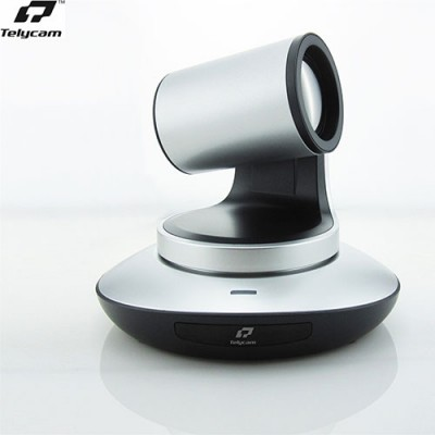 Camera Telycam 4K HDMI TLC-500-H