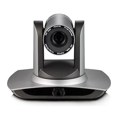 Lecturer Tracking Camera HDMI-SDI UV100T-20