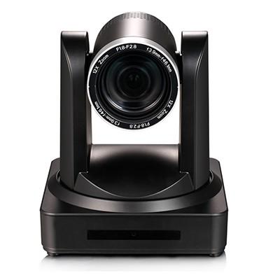 Camera Minrray HDMI-SDI UV510A-20-ST