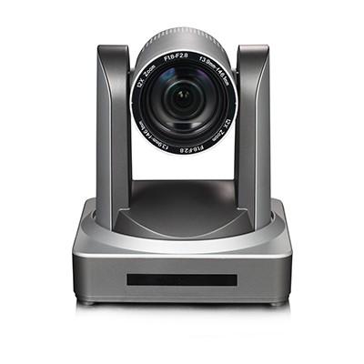Camera Minrray USB2.0 UV510A-12-U2