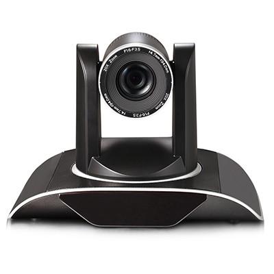 Camera hội nghị Minrray UV950