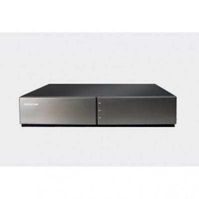 KEDACOM VRS4000 Multimedia Server