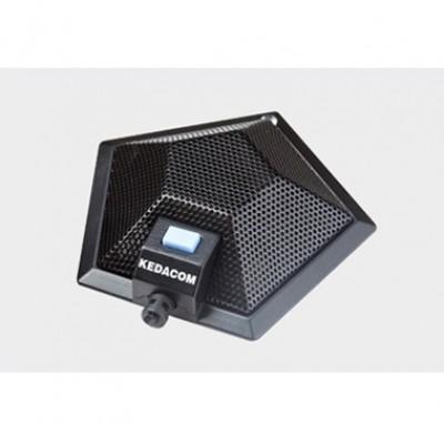 KEDACOM TrueVoc 300A Microphone