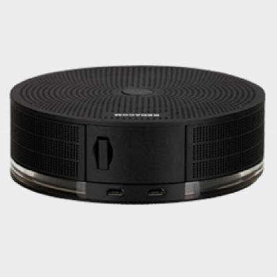 KEDACOM WIND 3D Digital Omnidirectional Microphone