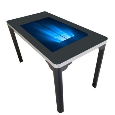 43 Inch Android | Windows Waterproof Capacitive Touch Screen Table
