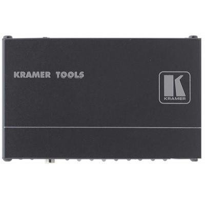 Kramer SL-1 Master Room Controller