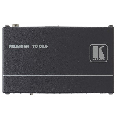 Kramer SL-1N Ethernet Room Controller