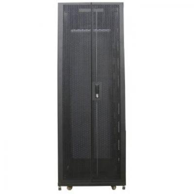 Tủ mạng 19inch 36U-D800 ECP-36B800