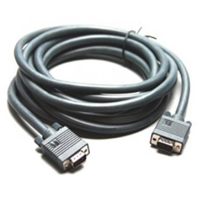 15−pin HD to 15−pin HD VGA Cables Kramer C-GM-GM